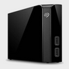 Seagate 8TB Backup Plus Hub USB 3.0 Desktop 3.5 inch External HDD-SEAGATE-computerspace