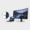 "Dell U3818DW U-Series 37.5"" Screen LED-Lit Monitor-DELL-computerspace"
