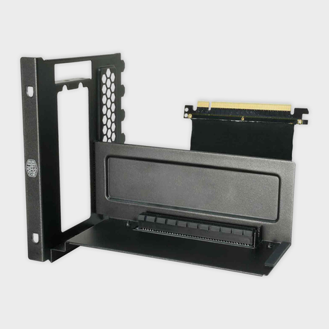 Cooler Master Vertical Graphics Card Holder Kit-Cooler Master-computerspace