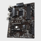 MSI Z370-A PRO Motherboard-MSI-computerspace