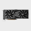 ZOTAC Gaming GeForce RTX 2070 AMP 8GB Graphics Card-ZOTAC-computerspace