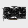 ZOTAC Gaming GeForce RTX 2070 OC MINI Graphics Card-ZOTAC-computerspace