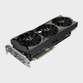 ZOTAC GeForce RTX 2080 Ti 11GB AMP! 11GB GDDR6-ZOTAC-computerspace