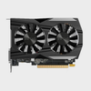 Zotac GeForce GTX 1050 Ti OC 4GB Graphics Card-ZOTAC-computerspace