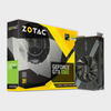 Zotac GeForce GTX1060 3GB Graphics Card-ZOTAC-computerspace