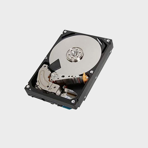 Toshiba 2TB 3.5inch SAS Enterprise HDD (MG04SCA20EE)-computerspace