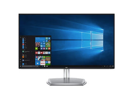 "Dell S2718H S Series 27"" Screen LED-Lit Monitor-computerspace"