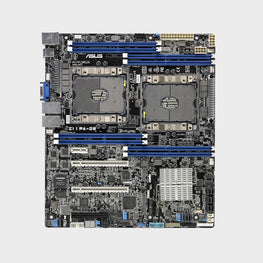 Asus Z11PA D8 Intel® Xeon® server motherboard with 8 DIMM slots-computerspace