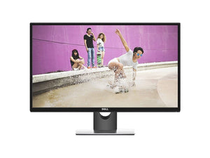 Dell SE2717H 27-inch Full HD IPS Monitor-computerspace