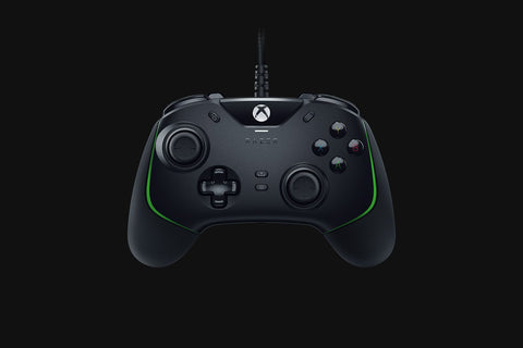 Razer Wolverine V2 Gaming Controller X-Box Series-computerspace