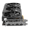 GALAX GeForce RTX 2070 Super EX Gamer Black Edition