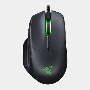 Razer Basilisk Multi color FPS Gaming Mouse - AP Packaging-Razer-computerspace