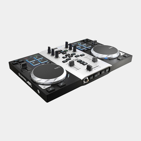 Hercules DJ Control Air S Party Pack-herculas-computerspace