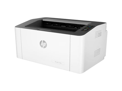 HP Laser 108w Printer-computerspace