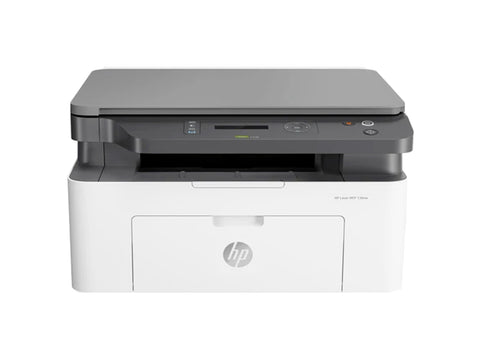 HP Laser MFP 136nw Printer-computerspace