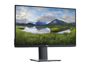 "Dell P2419H P Series 24"" Screen LED-Lit Monitor-computerspace"