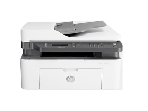 HP Laser MFP 138Fnw Printer-computerspace