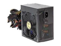 Antec NE550M Modular 550 Watt Power Supply-computerspace