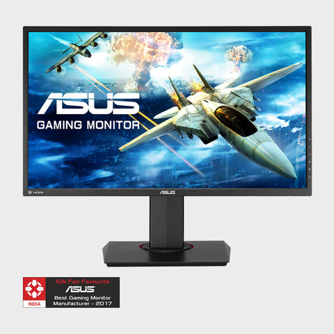 "ASUS MG278Q Gaming Monitor 27""-ASUS-computerspace"