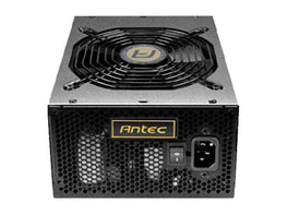 Antec HCP-1300 Maximum Performance 1300 Watt Fully Modular Power Supply