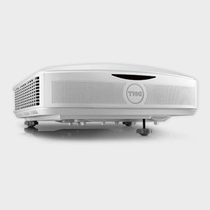 Dell S560T Interactive Touch Projector-DELL-computerspace