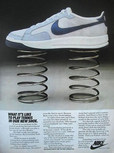 Nike Trainers 1980s Buy Clothes Shoes Online