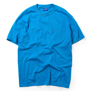 Lafayette Highest Pocket Tee