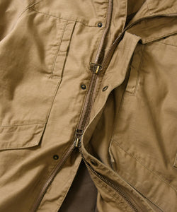 Lafayette U.S. Division Military Field Jacket