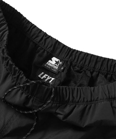 Lafayette x STARTER BLACK LABEL Hockey Track Pants