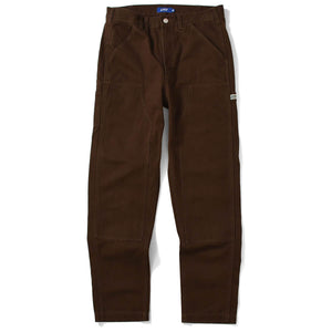 LFYT Lafayette Workers Double Knee Duck Painter Pants