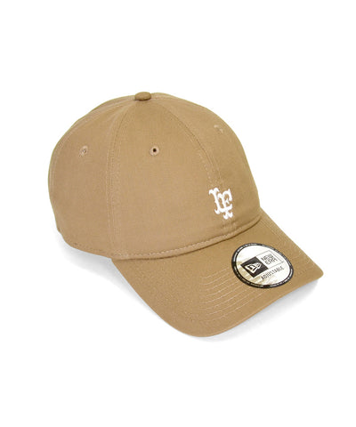 NEW ERA Japan Dad Fitted 59Fifty Cap