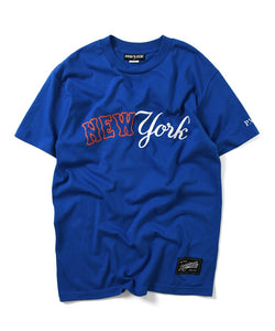 PRIVILEGE x Bongiorno Subway Series Tee