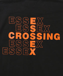 Privilege ESSEX CROSSING TEE
