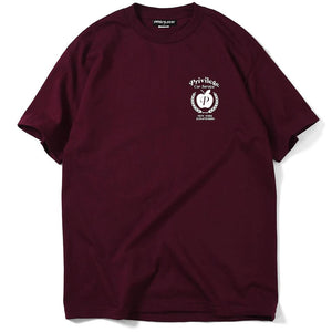 Privilege CAR SERVICE TEE