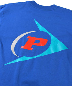 Privilege Airlines T-Shirt