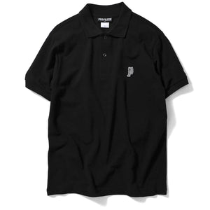 PRIVILEGE x NYNY Pitbull Polo Shirt