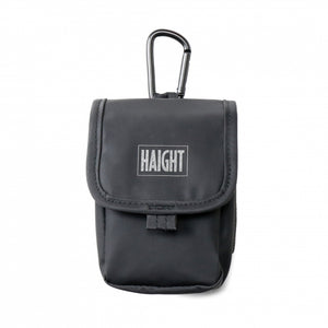 Haight Multi Pouch