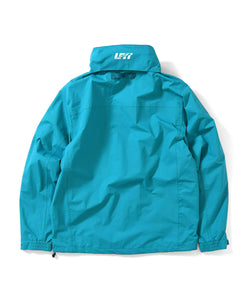 LFYT Lafayette 2Layer Mountain Parka Jacket