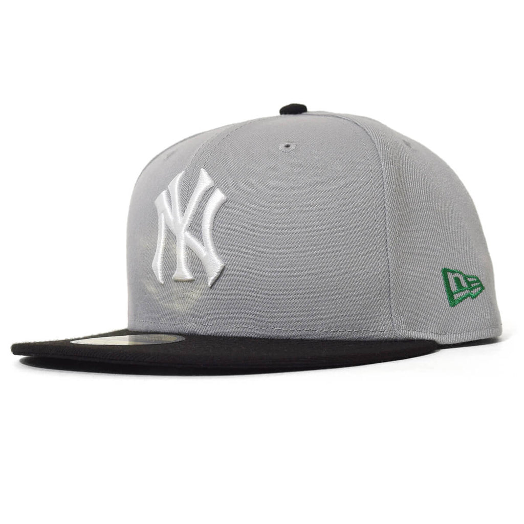 "New York Yankees 59Fifty ""Chlorophyll"" New Era Cap"