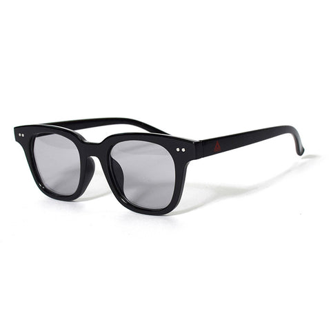 Sunkak Sunglasses Type 2 Grey