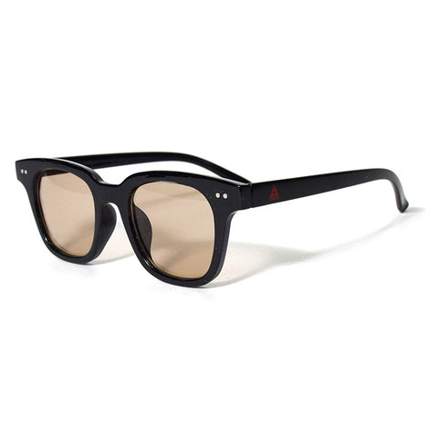 Sunkak Sunglasses Type 2 Brown