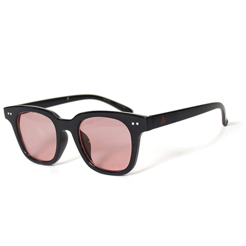 Sunkak Sunglasses Type 2 Red