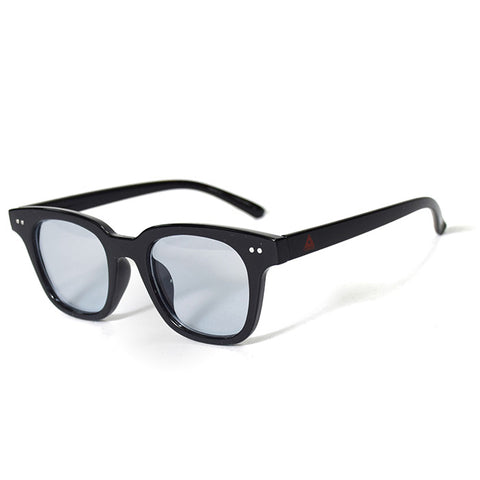 Sunkak Sunglasses Type 2 Blue