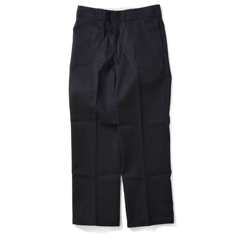 Dickies 874 Original Fit Work Pant Black