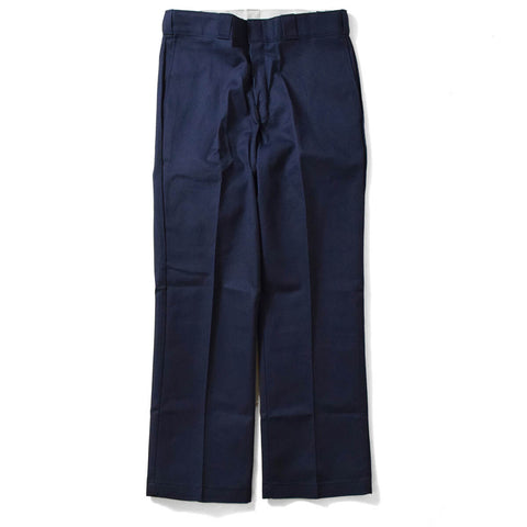 Dickies 874 Original Fit Work Pant Navy