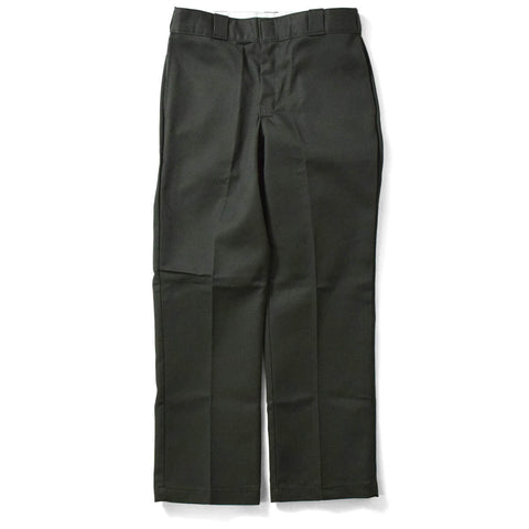 Dickies 874 Original Fit Work Pant Olive