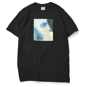Saints & Sinners Tears Of S&S Tee Black