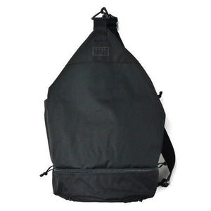 Haight One Shoulder Training Bag
