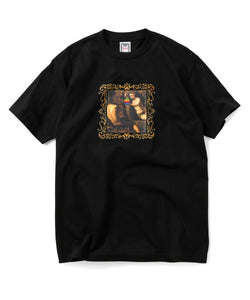 Saints & Sinners Adam & Eve Tee