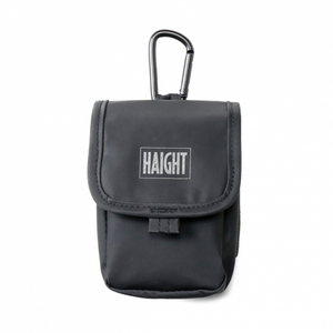 Haight Waterproof Multi Pouch